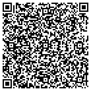 QR-код с контактной информацией организации СОКОЛ ПРЕДПРИЯТИЕ