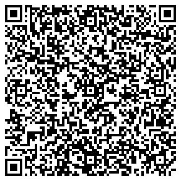 QR-код с контактной информацией организации ДОМОВОЙ МАГАЗИН, ООО 'СТРОЙЦЕНТР'