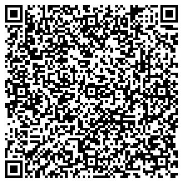 QR-код с контактной информацией организации ТРОЯН МАГАЗИН, ИП ПОДКОРЫТОВ А.В.
