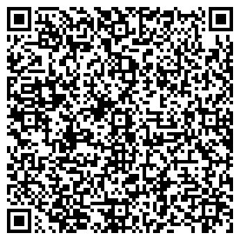 QR-код с контактной информацией организации АПЕКС ПРЕДПРИЯТИЕ ООО
