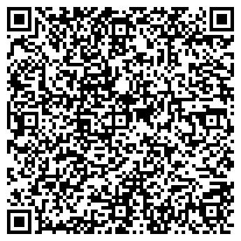 QR-код с контактной информацией организации НИМФА ЗООМАГАЗИН