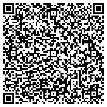 QR-код с контактной информацией организации ЕЛЕНА МАГАЗИН ООО