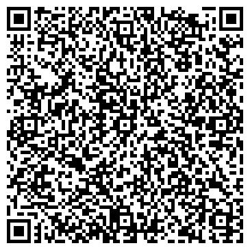 QR-код с контактной информацией организации МОДНЫЙ БАЗАР МАГАЗИН, ООО 'СТАРТ'