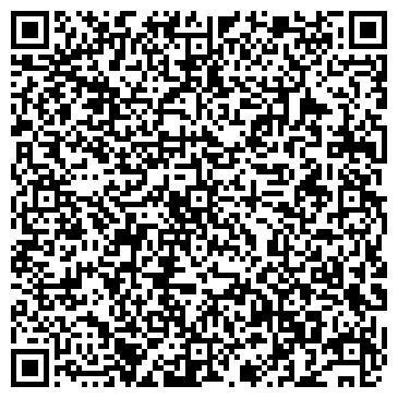 QR-код с контактной информацией организации ТОРЖОК МАГАЗИН, ИП КАБАНОВ М.Л.