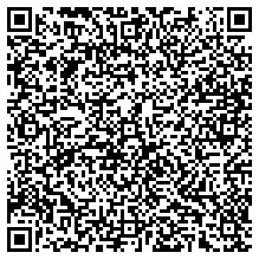 QR-код с контактной информацией организации Дополнительный офис № 7982/0115