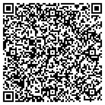 QR-код с контактной информацией организации СПК ПРОГРЕСС-ВЕРТЕЛИШКИ