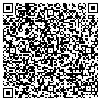 QR-код с контактной информацией организации ТУПИЧОК МАГАЗИН ООО