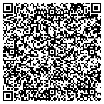QR-код с контактной информацией организации У ВЛАДА МАГАЗИН, ЧП ЯЗОВЦЕВ Н.Н.