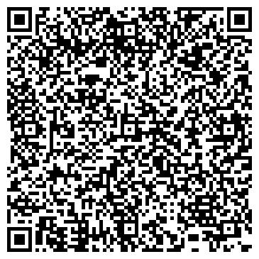QR-код с контактной информацией организации СЕВЕРО-ЗАПАДНЫЙ РЫНОК, ООО 'ЛИБЕЛ'