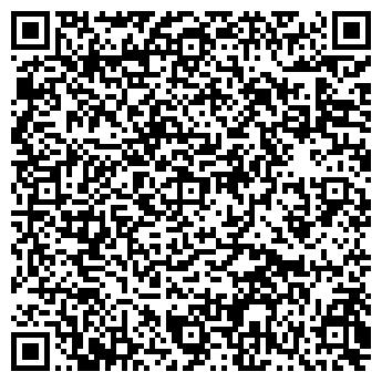 QR-код с контактной информацией организации СПК ПУТРИШКИ