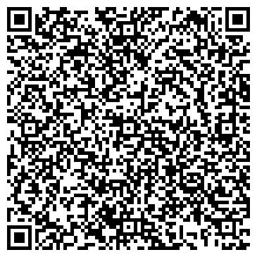 QR-код с контактной информацией организации НАСОСНАЯ, ООО 'ЗЛАТОУСТОВСКИЙ ВОДОКАНАЛ'