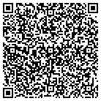 QR-код с контактной информацией организации СПК СКИДЕЛЬСКИЙ