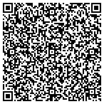 QR-код с контактной информацией организации ЗОЛОТОЕ СЕЧЕНИЕ ООО ЗГО ЧООО ВОИ