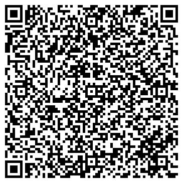 QR-код с контактной информацией организации БИБЛИОТЕКА ДЕТСКАЯ, ФИЛИАЛ №15