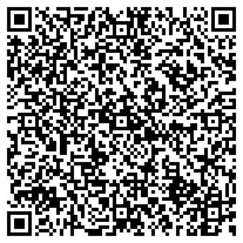QR-код с контактной информацией организации МЕДИКА АПТЕКА, ООО 'НАВА'