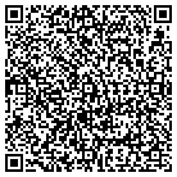 QR-код с контактной информацией организации ВА-БАНК ЗЛАТОУСТ
