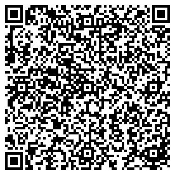QR-код с контактной информацией организации МЕДИКА АПТЕЧНЫЙ ПУНКТ №4