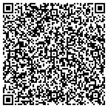 QR-код с контактной информацией организации ЗЛАТОУСТОВСКОЕ УПП ВОС ООО ИМ.Н.Р.МУЗЫЧЕНКО