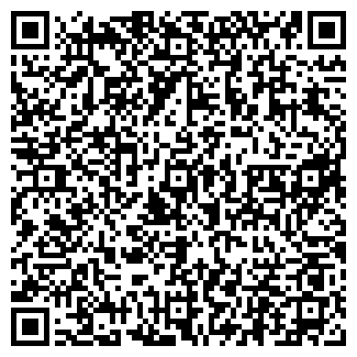 QR-код с контактной информацией организации РАДОН ПТК ООО