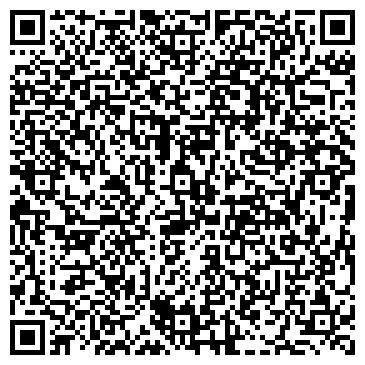 QR-код с контактной информацией организации ПРОИЗВОДСТВЕННОЕ ОБЪЕДИНЕНИЕ ИМ. БУШУЕВА
