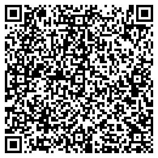 QR-код с контактной информацией организации №12 ДЕТСКИЙ САД