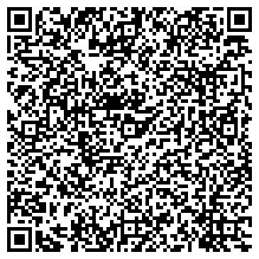 QR-код с контактной информацией организации БИБЛИОТЕКА, ФИЛИАЛ №22 МУК ЦБС