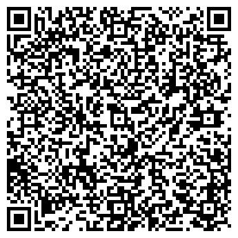 QR-код с контактной информацией организации SATELLITE СПУТНИКОВОЕ ТВ
