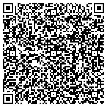 QR-код с контактной информацией организации ВОСТОКМЕТАЛЛУРГМОНТАЖ ООО (ЗСМУ 'ВММ')