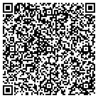 QR-код с контактной информацией организации МЕДИКА АПТЕЧНЫЙ ПУНКТ №3