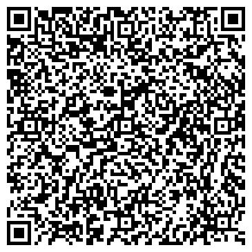 QR-код с контактной информацией организации РЕСПЕКТ РЕКЛАМНОЕ АГЕНТСТВО