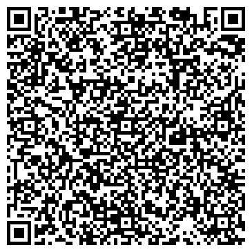 QR-код с контактной информацией организации ЧЕЛЯБЭНЕРГОСБЫТ ОАО, ЗЛАТОУСТОВСКИЙ ФИЛИАЛ