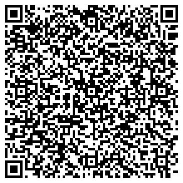 QR-код с контактной информацией организации ТЕПЛОЭНЕРГОКОМПЛЕКТ-ЗЛАТОУСТ