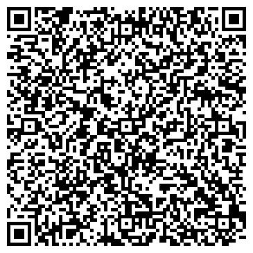 QR-код с контактной информацией организации КОНСУЛЬТАНТ ЦЕНТР ПРАВОВОЙ ИНФОРМАЦИИ ЗАО