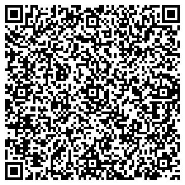 QR-код с контактной информацией организации Дополнительный офис № 7982/0995