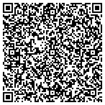 QR-код с контактной информацией организации ДЕТСКАЯ ПОЛИКЛИНИКА №1 МЛПУЗ