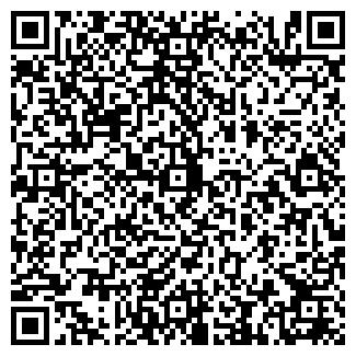 QR-код с контактной информацией организации ООО ЗЛАТКОМЭЛЕКТРО