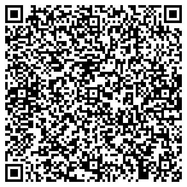 QR-код с контактной информацией организации АРИАДНА СТАНЦИЯ ТЕХНИЧЕСКОГО ОБСЛУЖИВАНИЯ