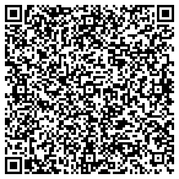 QR-код с контактной информацией организации ОБЛАСТНАЯ ПСИХИАТРИЧЕСКАЯ БОЛЬНИЦА №7