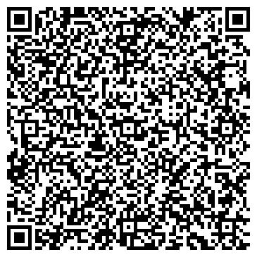 QR-код с контактной информацией организации ЗЛАТОУСТОВСКАЯ ГОРОДСКАЯ БОЛЬНИЦА №2
