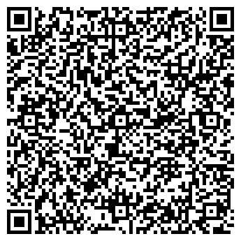 """QR-код с контактной информацией организации ООО """"УНИТЕХ"""""""