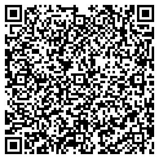 QR-код с контактной информацией организации СПМУ-2М ООО
