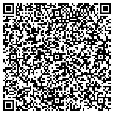 QR-код с контактной информацией организации СТАНЦИЯ СКОРОЙ МЕДИЦИНСКОЙ ПОМОЩИ МЛУЗ