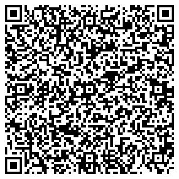 QR-код с контактной информацией организации СИГНАЛ ТВ ТЕЛЕКОМПАНИЯ 'ЧЕТВЕРТОЕ ИЗМЕРЕНИЕ' ЗАО