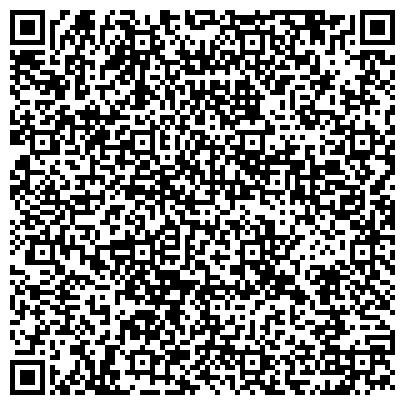 QR-код с контактной информацией организации ЗЛАТОУСТОВСКАЯ МЕХАНИЗИРОВАННАЯ ДИСТАНЦИЯ ПОГРУЗОЧНО-РАЗГРУЗОЧНЫХ РАБОТ