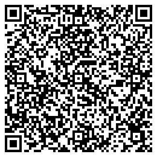 QR-код с контактной информацией организации АПТЕКА №81
