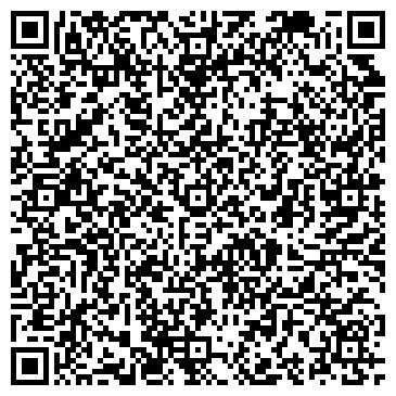 QR-код с контактной информацией организации С.В.Т.С. БРОКЕР-УРАЛ ООО ИРБИТСКИЙ ФИЛИАЛ