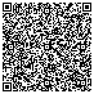 QR-код с контактной информацией организации ИРБИТСКАЯ МЕБЕЛЬНАЯ ФАБРИКА