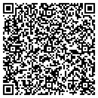 QR-код с контактной информацией организации КИРГА