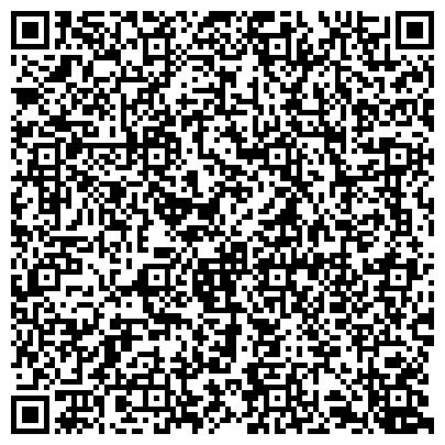 QR-код с контактной информацией организации «Центр гигиены и эпидемиологии  в городе Ирбит, Ирбитском районе»