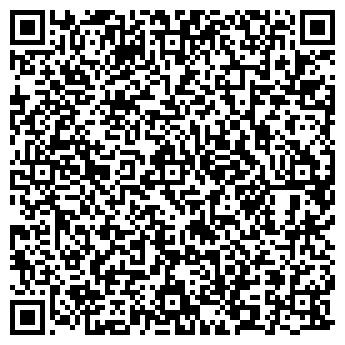QR-код с контактной информацией организации БЕЛОШВЕЙКА ИП ПАЛИЦЫНА
